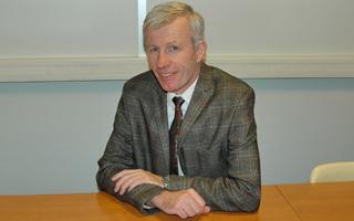 L'IPSA, �cole d'ing�nieurs a�ronautique depuis 1961