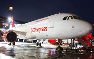 Pologne : OLT Express suspend tous ses vols