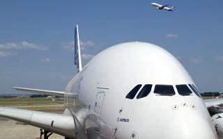Airbus Innovation Days : le point sur les programmes