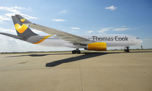 Some new shots of the PA A330/A340 - Project Airbus – Talk