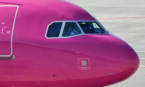 Les pilotes européens dénoncent la pratique du « pay-to-fly »