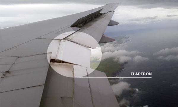 MH370 : le d�bris retrouv� � La R�union est bien un flaperon de Boeing 777