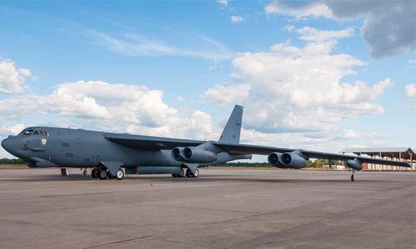 L us air force a d but cet t la conversion des - Capacite calorifique de l air ...
