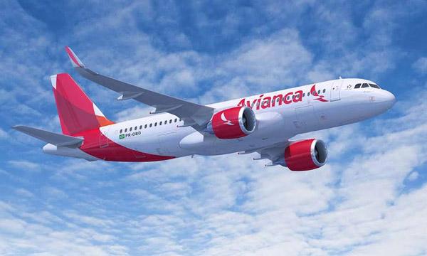 Farnborough 2016 : Synergy commande des A320neo