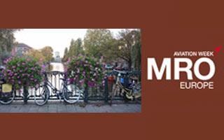 Dossier MRO Europe 2016