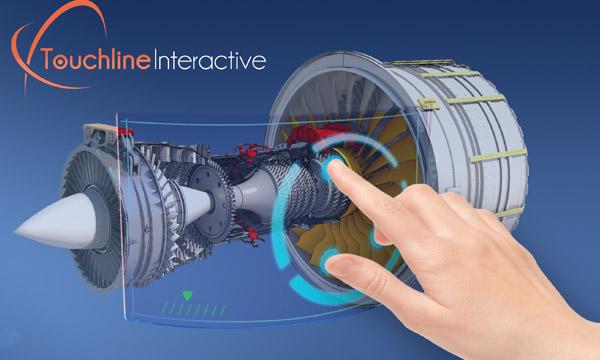 Touchline Interactive enrichit sa suite GooRoo et s'apprête à prendre son essor en 2017