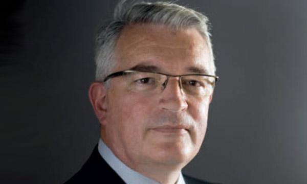 Entretien avec Cédric Gautier, PDG de Stelia Aerospace