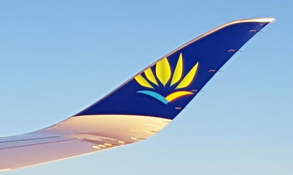Air Caraïbes conclut une 13e année de bénéfices
