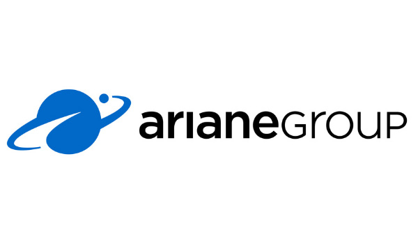 Airbus Safran Launchers: devient ArianeGroup