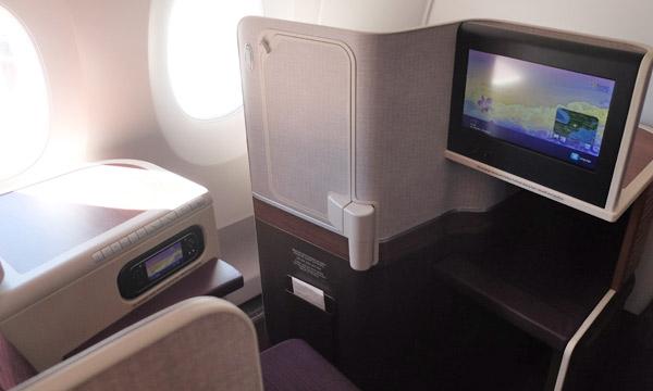 TG_A350_03.jpg