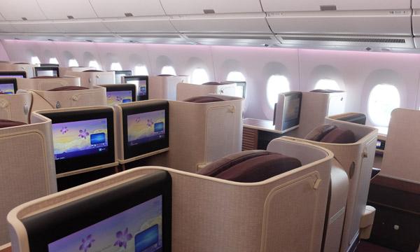 TG_A350_04.jpg