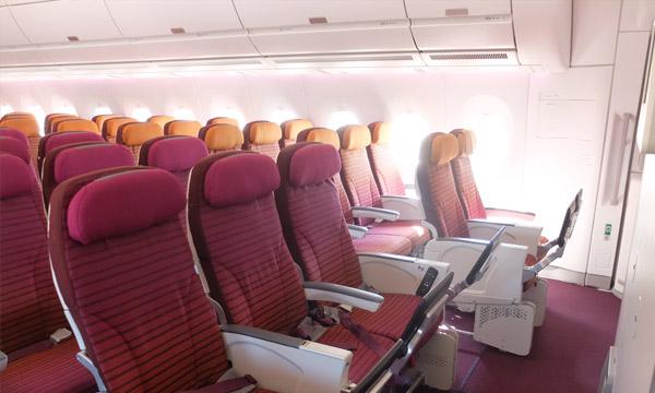 TG_A350_06.jpg