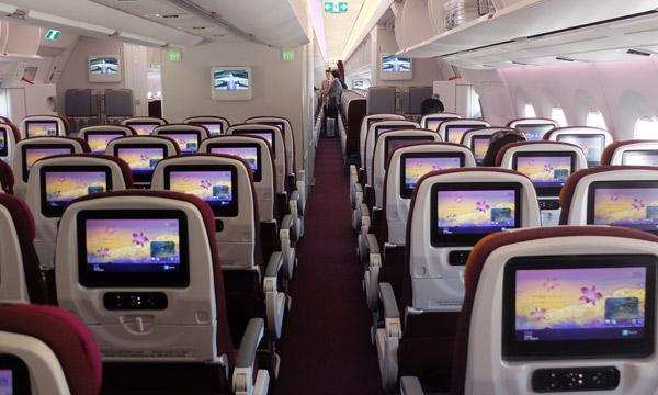 TG_A350_07.jpg