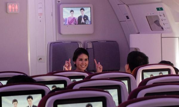 TG_A350_08.jpg