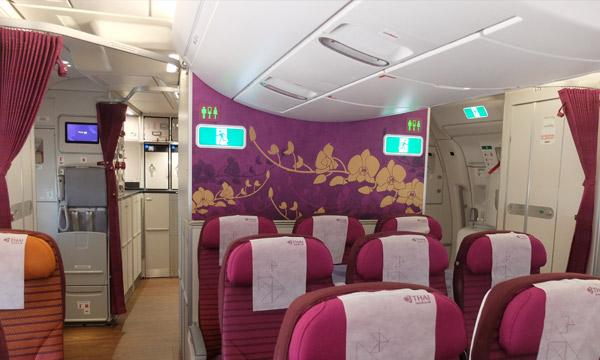 TG_A350_09.jpg
