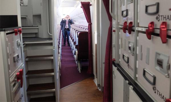 TG_A350_10.jpg