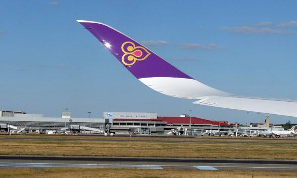 TG_A350_13.jpg