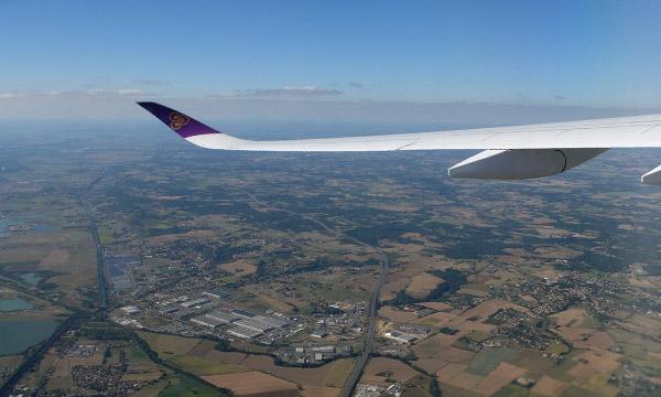 TG_A350_14.jpg
