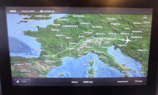 TG_A350_15.jpg