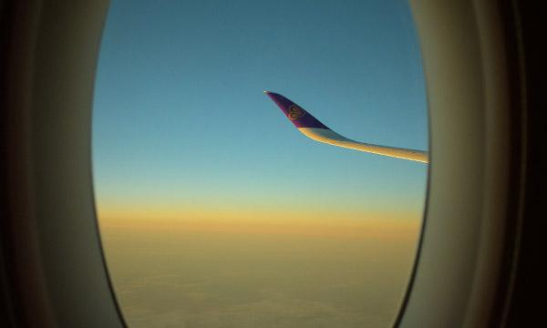 TG_A350_16.jpg