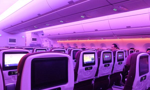 TG_A350_17.jpg