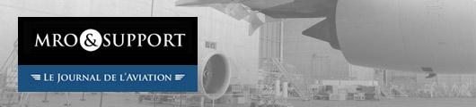 Le Journal de l'Aviation