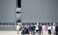 Photos : Le 1er Airbus A320neo fait son roll-out