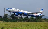 Devenant le premier opérateur de l'E-Jet E2 en Afrique, Air Peace réaffirme ses ambitions