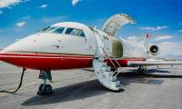 Aeronaves T.S.M. orders two additional CRJ freighters from AEI