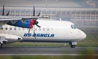 US-Bangla Airlines opts for Rusada's Envision solution