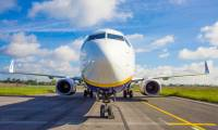 Panta Holdings acquires Fokker Services and Fokker Techniek
