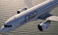 Airbus FHS is extended to A320neo Family engine components