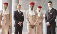 Emirates lance une vaste campagne de recrutement de 3 500 personnes