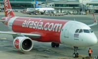 Airbus aurait trouvé un accord avec AirAsia pour sauver ses commandes