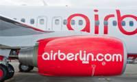 Air Berlin se met aussi au CFM56-7BE