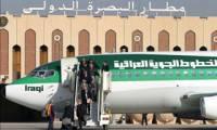 50 milliards de dollars pour les aéroports irakiens