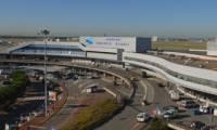8 nouvelles destinations depuis Toulouse-Blagnac