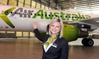 Air Australia est lancée