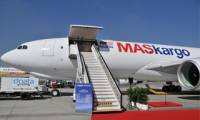 Dubaï 2011 : MASkargo reçoit son 2ème A330F