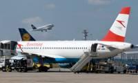 Austrian Airlines annonce un plan d'économies pour début 2012