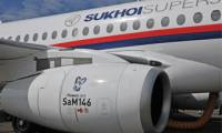 Le SaM146 1S18 de Powerjet certifié par l'AESA