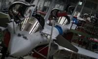 Le premier escadron de Rafale indiens prêt d'ici 3 à 4 ans