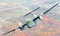 Les C-130H et les C-115 canadiens bientôt remplacés ?