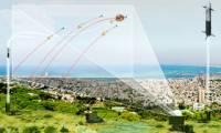 Les Etats-Unis soutiennent la défense aérienne israélienne