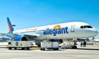 Allegiant Air fait payer les bagages cabine