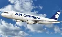 Air Corsica remplace ses A319 par des A320