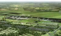 Nantes : L'aéroport de Notre-Dame-des-Landes en sursis