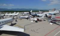 EBACE 2012 : L'actualité de l'aviation d'affaires en bref