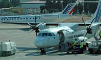 Air France : Airlinair, Britair et Regional bientôt regroupées ?