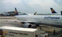 Lufthansa vendrait LSG Sky Chefs et sa division informatique
